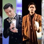 台灣明星怎就沒有一個「胡歌」出現? 觀眾沒法討厭的模範生 – 胡歌!
