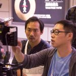 《百日告別》入圍塔林影展國際競賽片 石頭有望角逐國際影展最佳男主角!