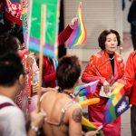 【滿月酒】為國爭光 新加坡1029正式上映!