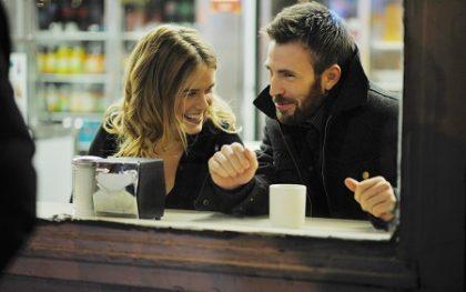今年最浪漫耶誕電影《紐約愛未眠》