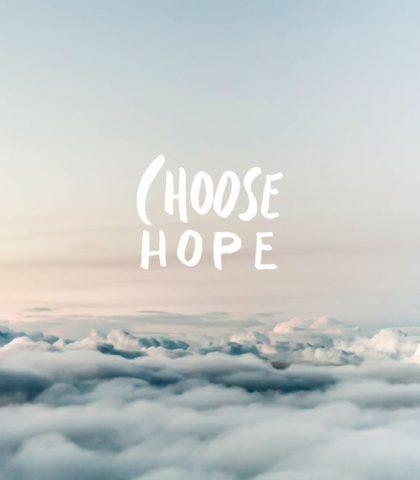 陳綺貞 – 家,一首歌獻給在絕望與希望中流浪的我們