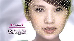 楊丞琳為新專輯拍攝MV 赤裸上陣扮演貓女
