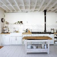 【Fun設計】各國人的廚房長什麼樣?