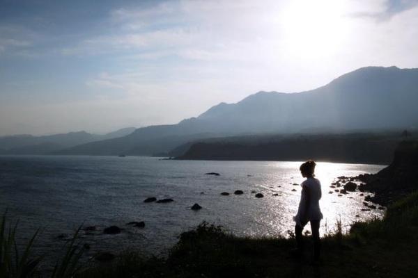 台灣就是我的家!瑞士修女來台30年奉獻一生