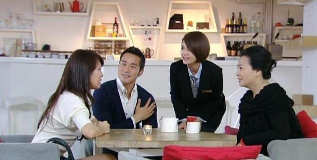 akuma caca café可可設計人文咖啡館