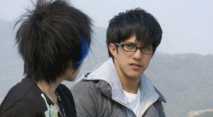 【酷馬】–導演的話 (2010)