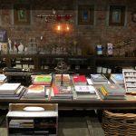 全球最美書店 台灣「好樣」完美詮釋Life style