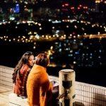 39樓無敵視野 長鎂坐擁新北最強「私房」夜景