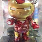☆週五輕鬆遊:Robot Kitty未來樂園 倔強女的心聲!