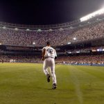 42傳奇 史上最偉大的終結者Mariano Rivera