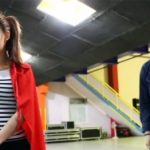 全民大劇團【 大紅帽與小野狼-不讓你走ㄆㄧㄢ 】幸福的奇蹟 MV