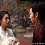 小隆女話戲劇~命中註定愛上《蘭陵王》