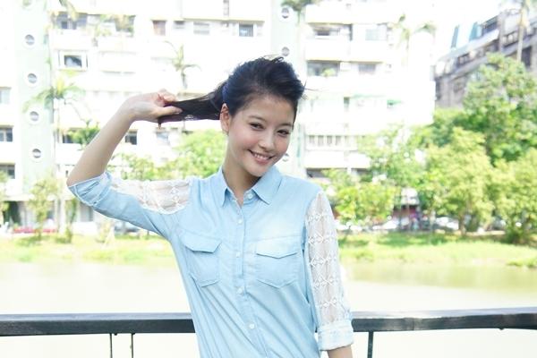 獨/王樂妍曾被導演慘罵 演技太差該找地洞鑽