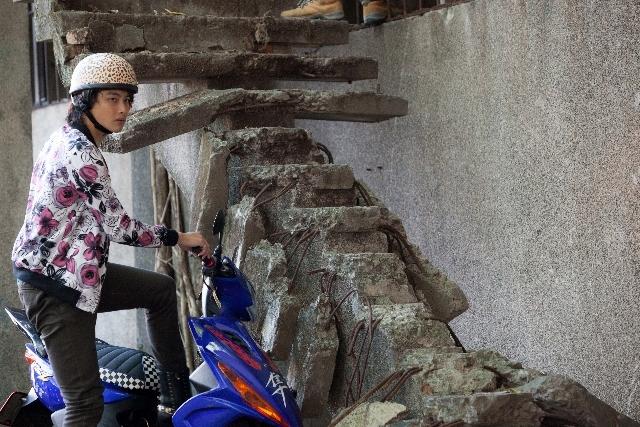「台灣優浮文化創意園區」兼具文藝推廣與休憩