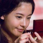 獨/王樂妍首次拍廣告晚歸 爸爸以為被綁架