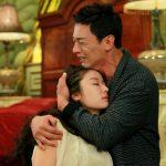 一樣的瓊瑤 不同凡響的愛情故事