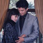 瓊瑤浪漫故事-《海歐飛處彩雲飛》