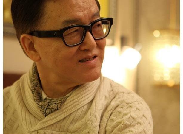 小隆女話戲劇~李組長發現案情並不單純 讓我們繼續看《愛情ATM》