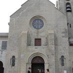 澳門主教山小堂