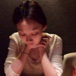 李雲迪的「她」也和力宏有關係?