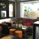 *週三來吃喝:[台北] 高貴奢華 設計師的咖啡館