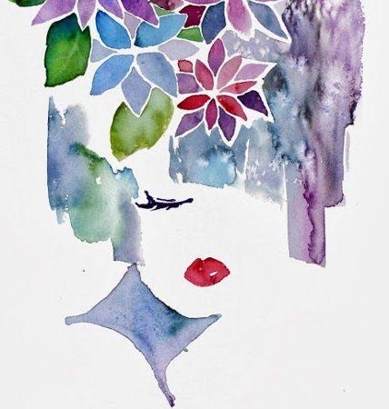 優雅而細膩:Wu Tzwei