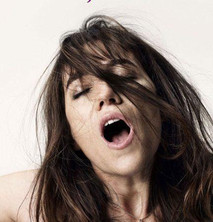 《性愛成癮的女人》Nymphomaniac關於電影