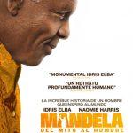 《曼德拉:漫漫自由路》關於電影