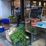 書展/土溝裡的水牛–社區營造與獨立書店