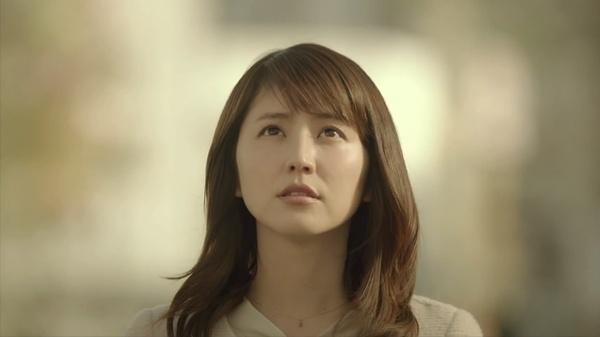 長澤雅美馬年想婚 長髮Masami一樣清純可愛!