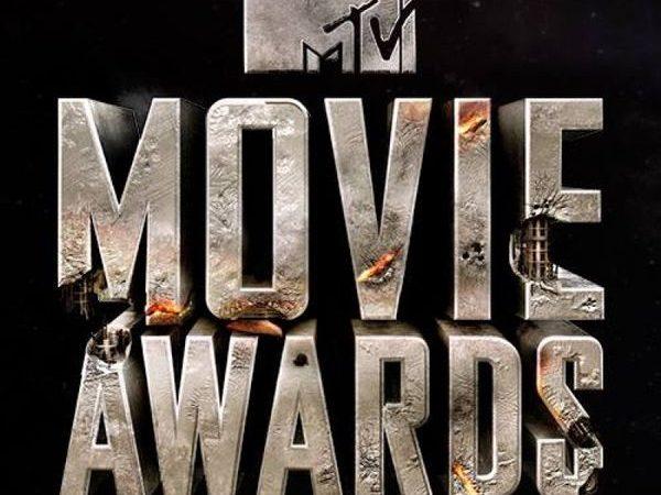 ◎週二碎念嘴:MTV2014電影大獎服裝大比拚