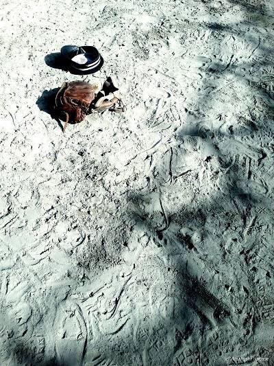 """超有FU!近藤教練鏡頭下的野球人生-Memories of """"KANO"""""""