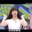 【2014.05.02】康熙搶救單身大作戰