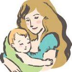 媽媽的愛 今生由內到外由我來照顧