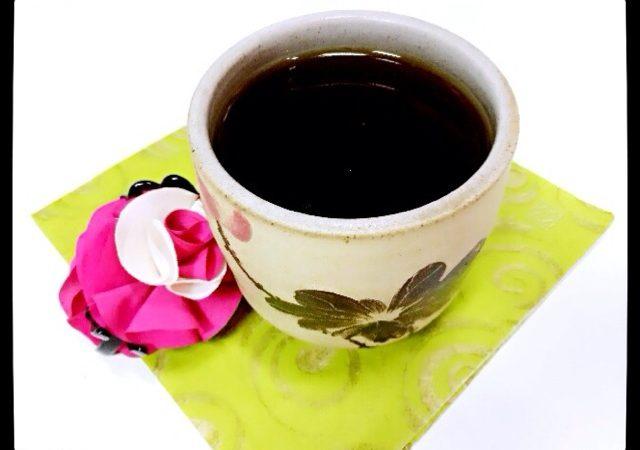 食療乾眼症 潤澤明眸茶