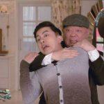 Kelly編聊《威廉》(二):坤達很有戲 寶哥的君臣羈絆好虐心!