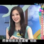 【2014.06.02】明星人妻換裝史上最大挑戰?!