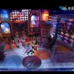 【2014.06.05】康熙最強鋼管舞后大賽