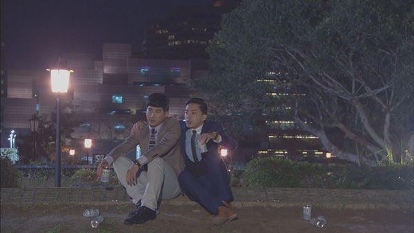 【阿彬和馬卡隆的Men's Talk】阿彬…我喜歡你 (!)
