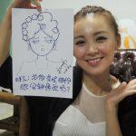 蘭陵王/獨家!!才女毛林林畫皇后 為愛變「胖憐」
