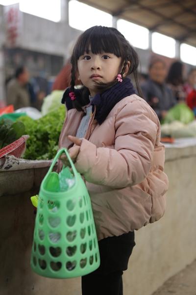 田亮曾想放棄和女兒參加《爸爸去哪兒》 但是…