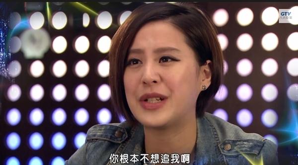 任晨文要求龐光和夏美離婚!