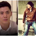 王凱《雨後驕陽》爆紅 13年前天寶愛的是陳怡蓉