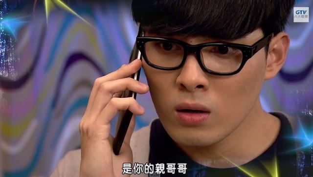葉聖接到了H聯盟的電話……