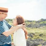 跟著~沒關係,是愛情阿!遊沖繩