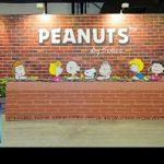 【週五 FRI ★ 輕鬆遊】Snoopy 65週年巡迴特展