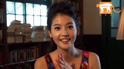 分享你糗問答/王樂妍和愛貓的特殊小遊戲 等你來發現!