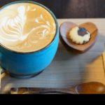 【週三 Wed ★ 來吃喝】 聽見幸福 Musikaffee @ 動聽音樂盒主題咖啡小店~
