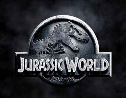 迅猛龍要來吃光我們啦! 《侏羅紀世界》首支預告恐龍大反撲