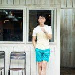 【禮物一號店】徵選演員 游智翔才藝表演